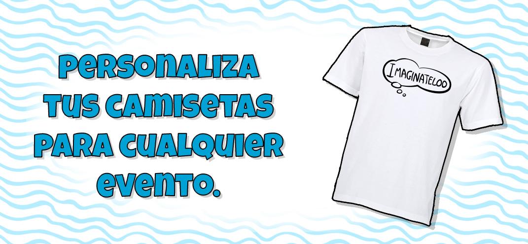 banners-camiseta