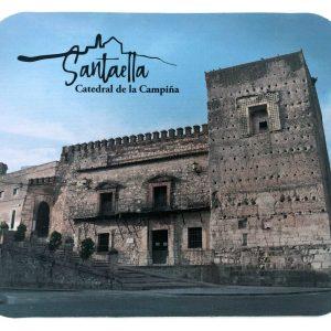Alfombrilla Santaella
